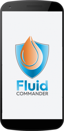 fluid-commander-image-android